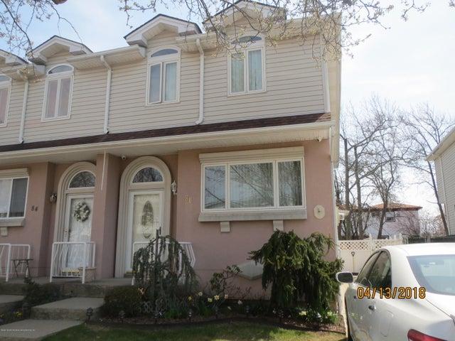 86 Kennington Street, Staten Island, NY 10308