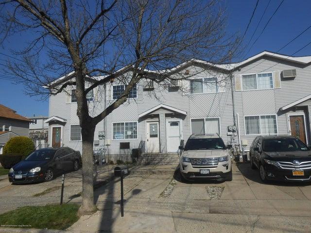 221 Roma Avenue, Staten Island, NY 10306