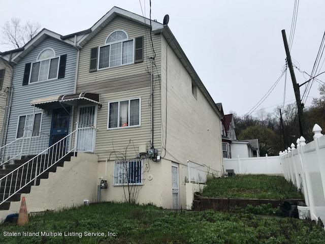 294 Targee Street, Staten Island, NY 10304