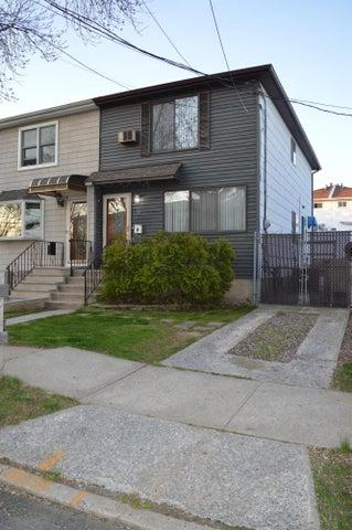 9 Seacrest Avenue, Staten Island, NY 10312