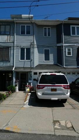 96 Father Capodanno Boulevard, Staten Island, NY 10305