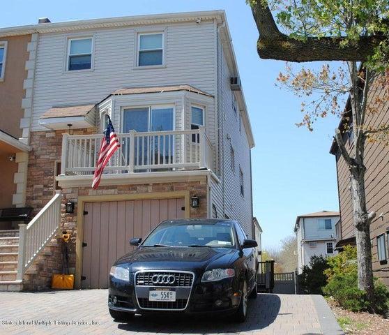 22 Kingsbridge Avenue, Staten Island, NY 10314