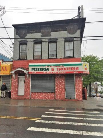 300 Morningstar Road, Staten Island, NY 10303