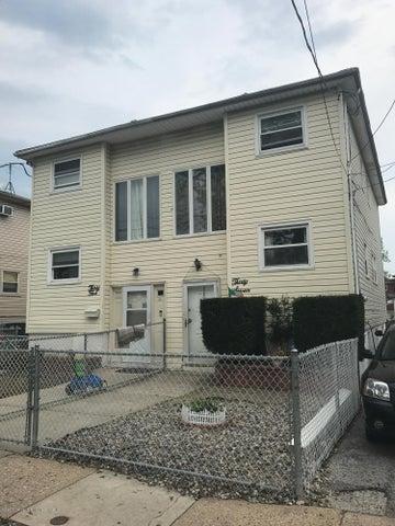 37 Norway Avenue, Staten Island, NY 10305