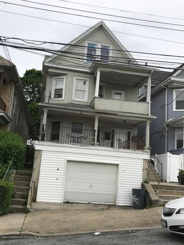 48 Oxford Place, Staten Island, NY 10301