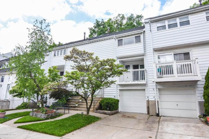 173 Dover Green, Staten Island, NY 10312