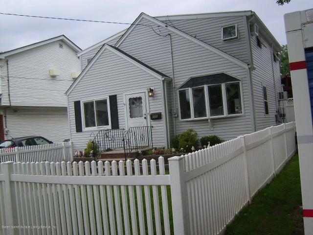 345 Waters Avenue, Staten Island, NY 10302