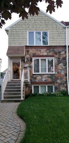 398 Adams Avenue, Staten Island, NY 10306