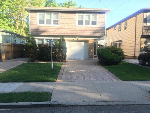 350 Rathbun Avenue, Staten Island, NY 10312