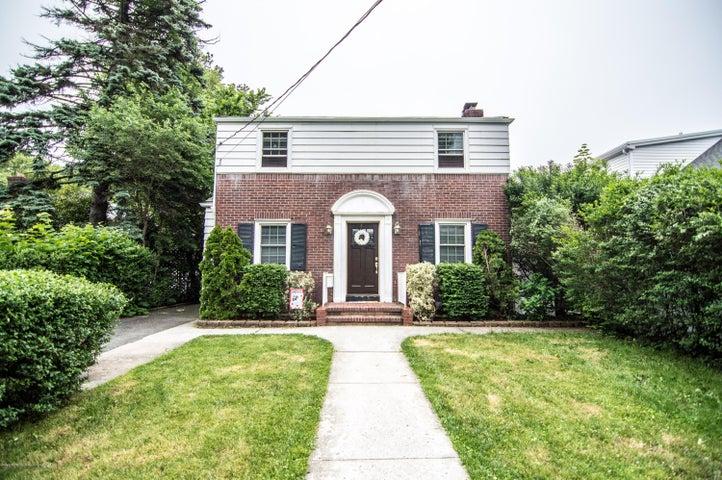 781 Jewett Avenue, Staten Island, NY 10314