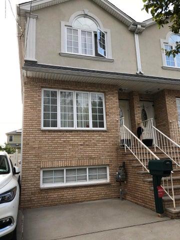 139 Hett Avenue, Staten Island, NY 10306