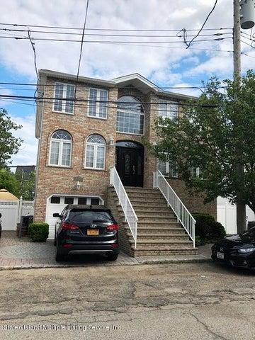 96 Bayview Lane, Staten Island, NY 10309