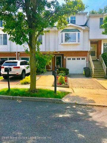 222 Kirshon Avenue, Staten Island, NY 10314