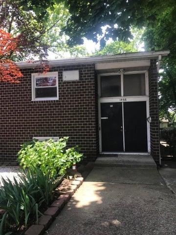 1466 Richmond Road, Staten Island, NY 10304