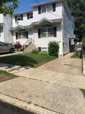 95 Graves Street, C, Staten Island, NY 10314