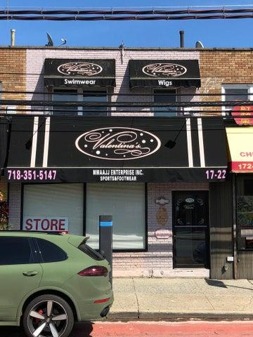 1722 Hylan Boulevard, A, Staten Island, NY 10305