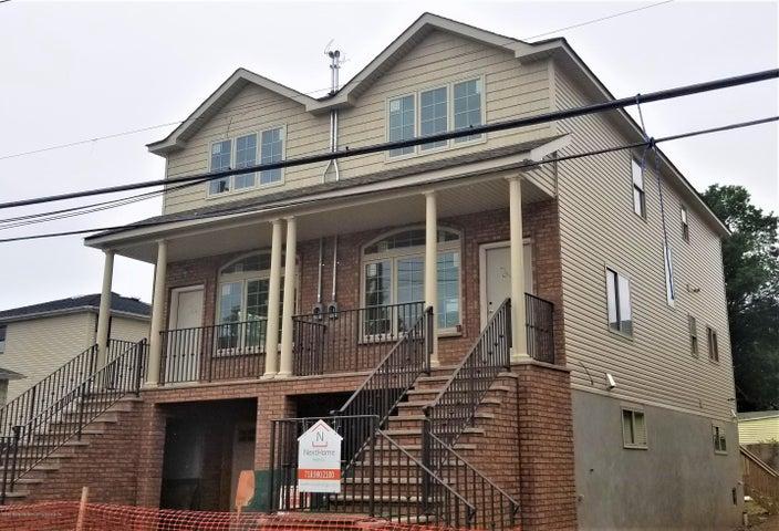 494 Bedford Ave, Staten Island, NY 10306