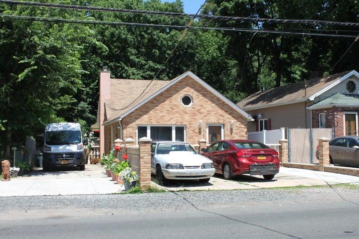 361 Arden Avenue, Staten Island, NY 10312