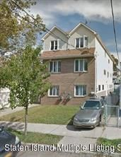 186 Moreland Street, Staten Island, NY 10306