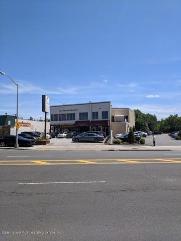 2530 Victory Boulevard, Staten Island, NY 10314