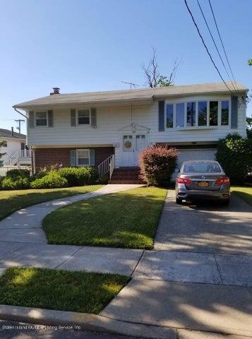 219 Ardsley Street, Staten Island, NY 10306