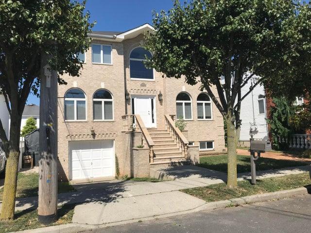 470 Main Street, Staten Island, NY 10307