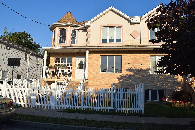 234 Grimsby Street, Staten Island, NY 10306