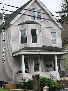 136 Winter Avenue, Staten Island, NY 10301 (MLS# 1121523