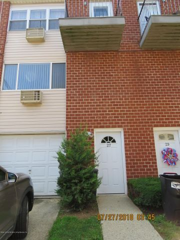 27 Francine Court, A, Staten Island, NY 10306