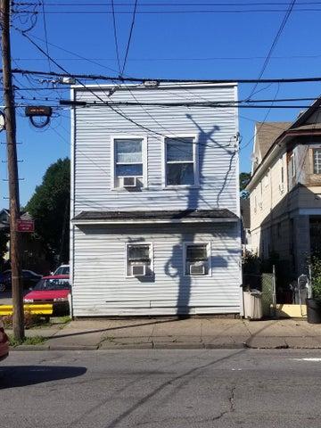 957 Post Avenue, Staten Island, NY 10302