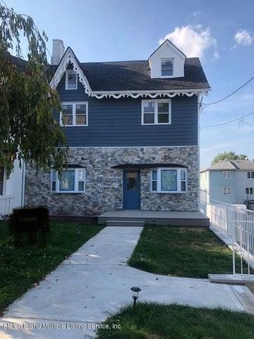 23 Belair Road, Staten Island, NY 10305