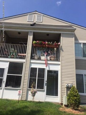 655 Correll Avenue, B, Staten Island, NY 10309