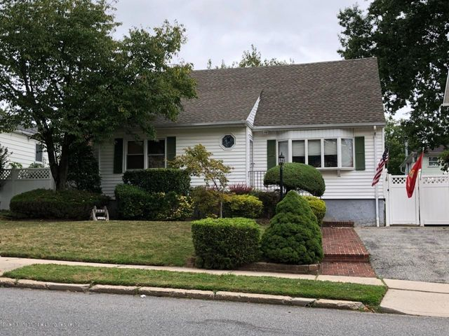 375 Armstrong Avenue, Staten Island, NY 10308