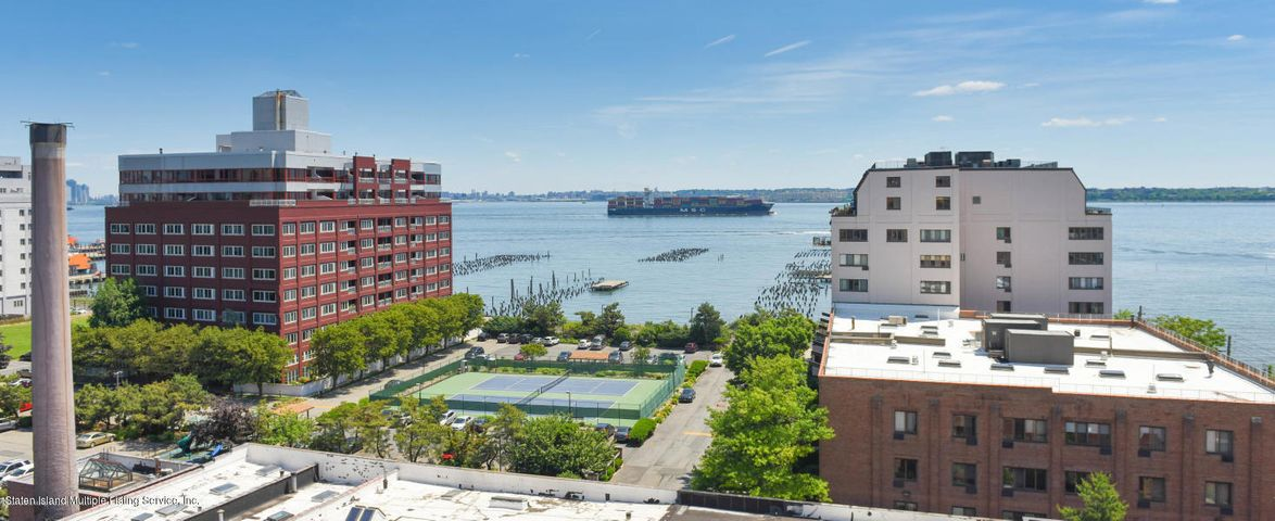 80 Bay Street Landing, #9e, Staten Island, NY 10301 | Staten