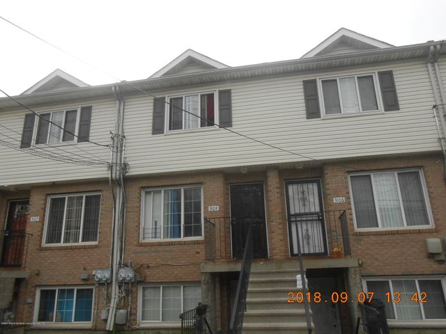 3104 Richmond Terrace, Staten Island, NY 10303