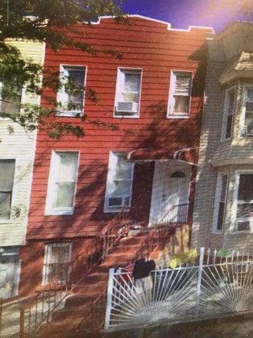 347 54 Street, Brooklyn, NY 11220