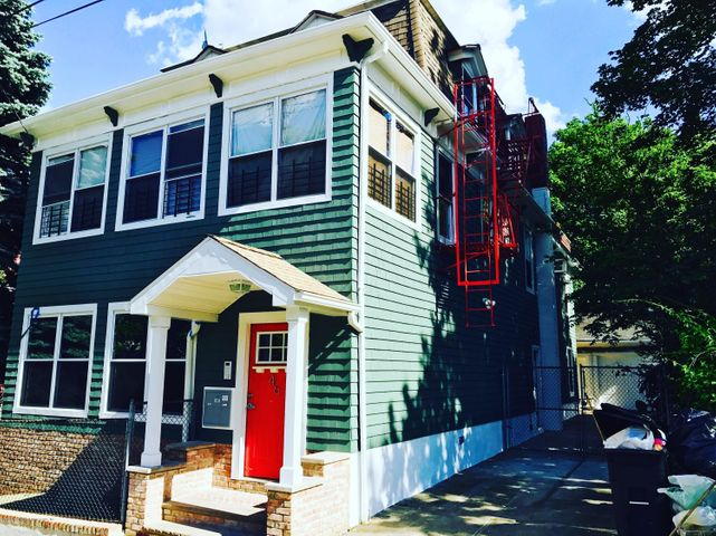 46 Winter Avenue, Staten Island, NY 10301
