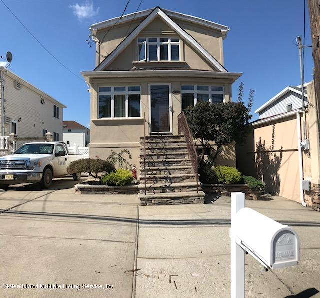 657 Woodrow Road, 655, Staten Island, NY 10312