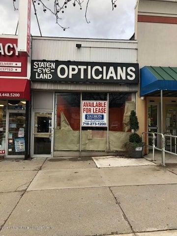 1803 Victory Boulevard, Staten Island, NY 10314
