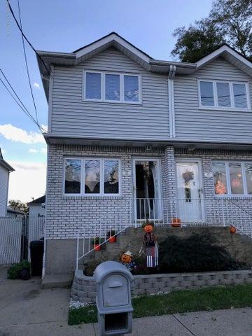 84 Cedarview Avenue, Staten Island, NY 10306
