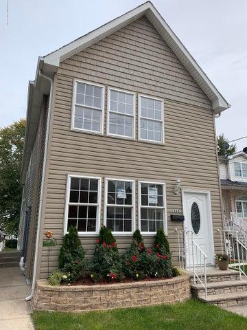 333 Nicholas Avenue, Staten Island, NY 10302