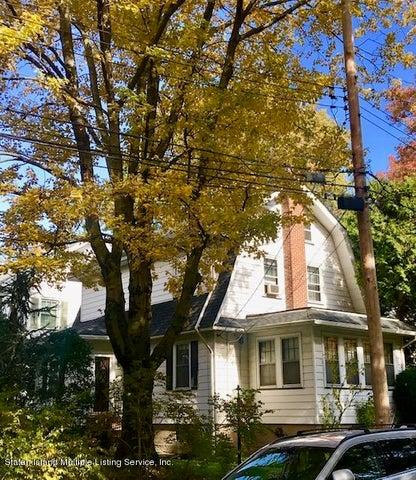 62 Randall Avenue, Staten Island, NY 10310