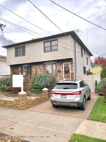151 Merrill Avenue, Staten Island, NY 10314
