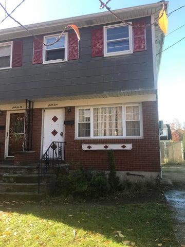 64 Seaver Avenue, Staten Island, NY 10306