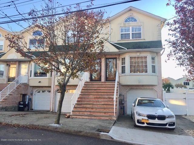 108 Pitney Avenue, Staten Island, NY 10309