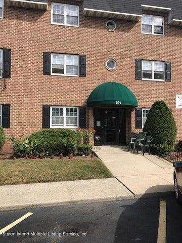 394 Maryland Avenue, 3a, Staten Island, NY 10305
