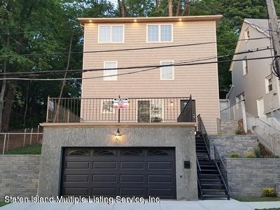 255 Westervelt Avenue, Staten Island, NY 10301