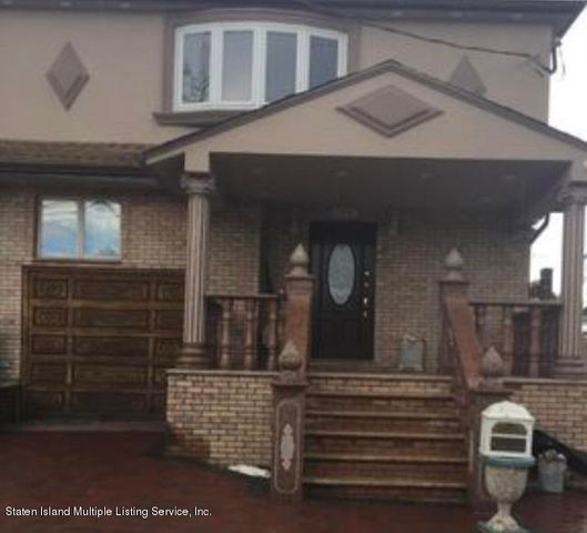 181 Titus Avenue, Staten Island, NY 10306