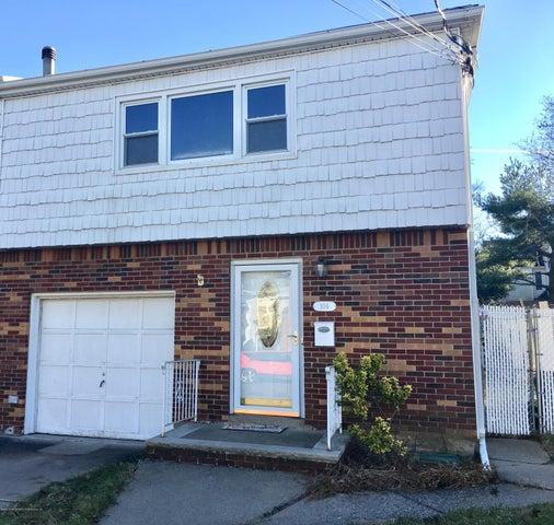 106 Serrell Avenue, Staten Island, NY 10312