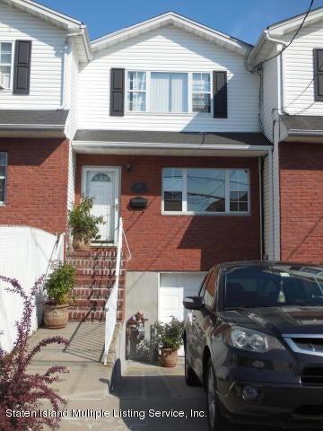 25 Winfield Street, Staten Island, NY 10305
